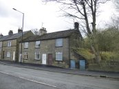 137 Main Rd, Wharncliffe Side, Sheffield, S35 0PD